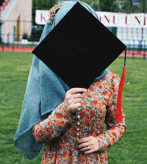 รูปภาพ colorful, cool, and graduation