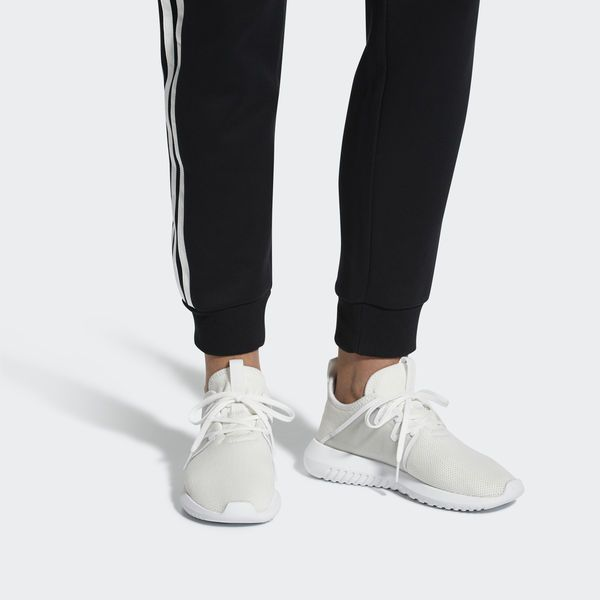 adidas Women's Tubular Viral 2.0 Shoes - White | adidas Canada