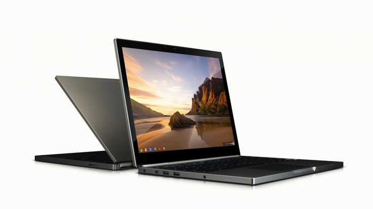 Chromebooks for business: are they worth it? | Figures suggest that Chromebooks haven't quite taken off yet, but is it time that changed, at least in the business market? Buying advice from the leading technology site