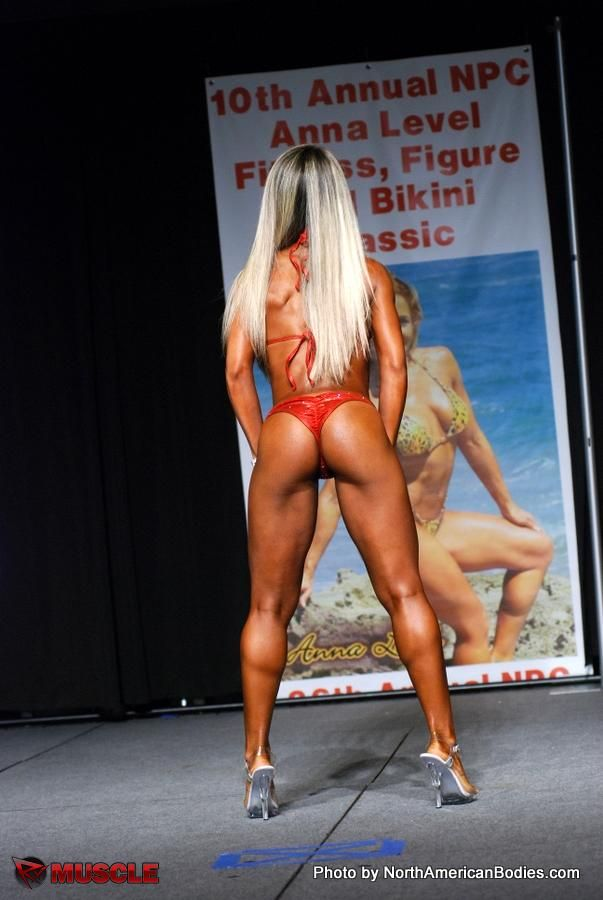 Marissa Rivero