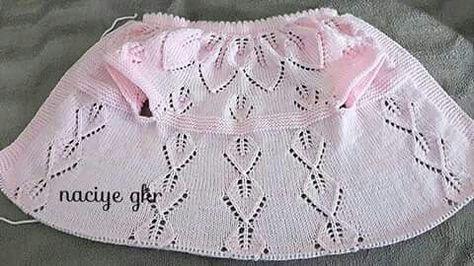 f1544a985285f405c015686b05ab6aef.jpg (480×270) [] #<br/> # #Baby #Vest,<br/> # #Baby #Knitting,<br/> # #Cute #Babies,<br/> # #Clothes,<br/> # #Motif,<br/> # #Shoulder #Pads,<br/> # #Tissue<br/>