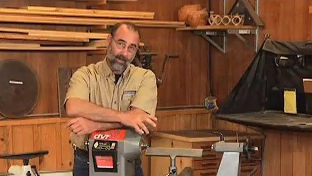 Holzbearbeitung Meißel Info: 4083239409