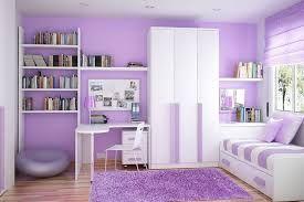 Картинки по запросу лиловая маленькая спальня
