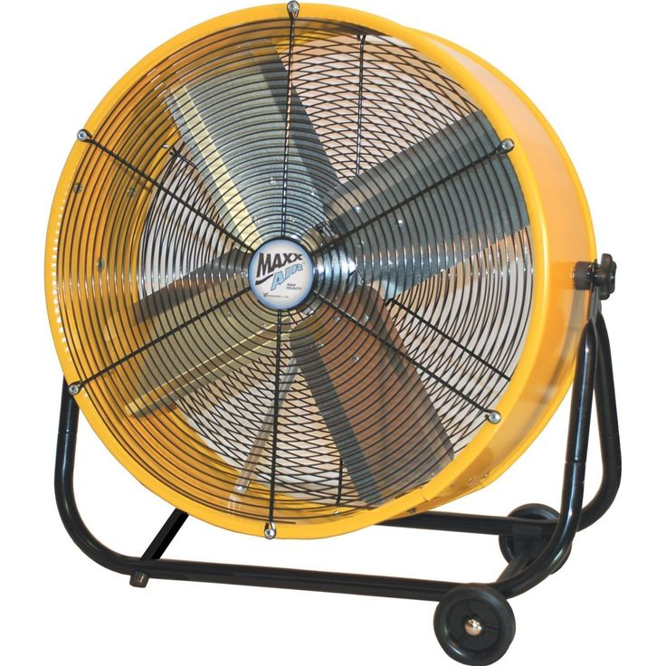 Portable Floor Fans : Best portable fan images on pinterest
