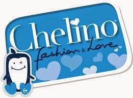 Mi Bebe y sus cuidados: Pañales Chelino Para tu bebe http://bebedevuelving.blogspot.com.es/