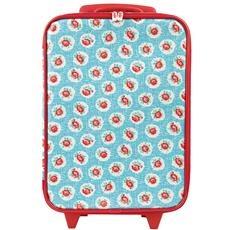 24 best Koffers,trolley's en tassen voor kids images on Pinterest ...