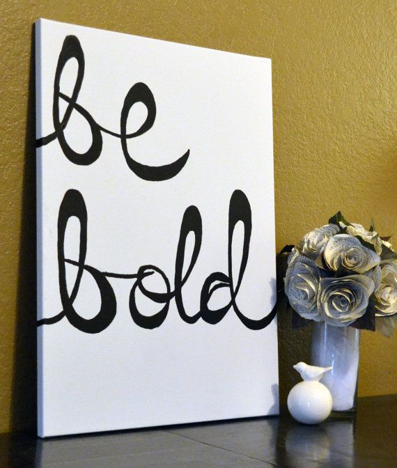 124 Best Images About Black And White Dorm Decor On