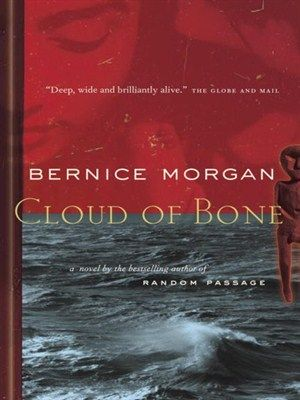 engrossing story of the last surviving Beothuk, a World War II deserter and a recently widowed English woman