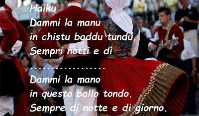 NERO SU BIANCO   di Maria Antonietta  : Limerick e haiku