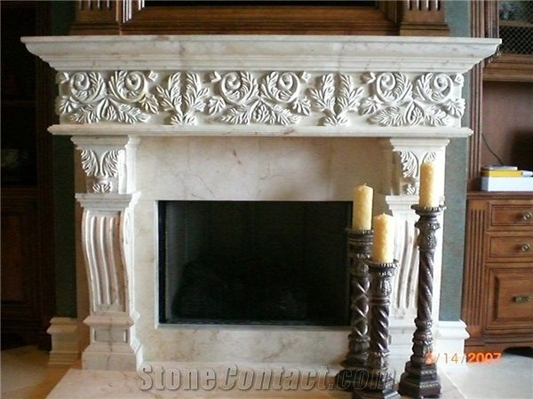 17 Best Images About Mantels On Pinterest Mantels Stone Fireplaces And G
