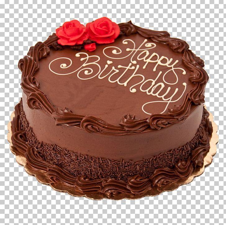Pin By Almasra Prnting On منشوراتي المحفوظة Milk Chocolate Cake Cake Writing Birthday Cake Chocolate