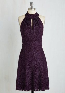 Top 25 Ideas About New Year 39 S Eve Dresses 2016 On