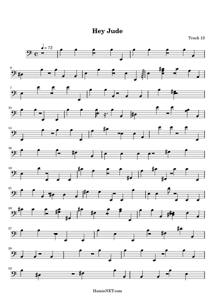bastille day sheet music