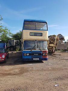 1990-Leyland-Double-Deck-Bus