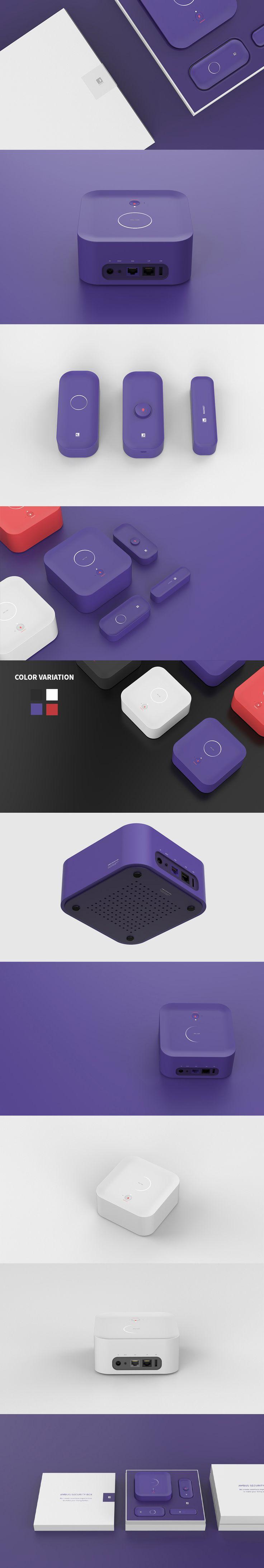 #제품디자인 #제품 #방범장치 #앰버스 #디자인 #디자이너 #라우드소싱 #레퍼런스 #product #design 앰버스 제품 디자인  focusonkk님의 작품이 우승작으로 선정되었습니다.