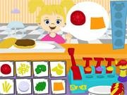 Portal cu jocuri online pentru copii recomanda, jocuri cu diferente de craciun http://www.smileydressup.com/tag/wizard-games sau similare jocuri cu scooby doo