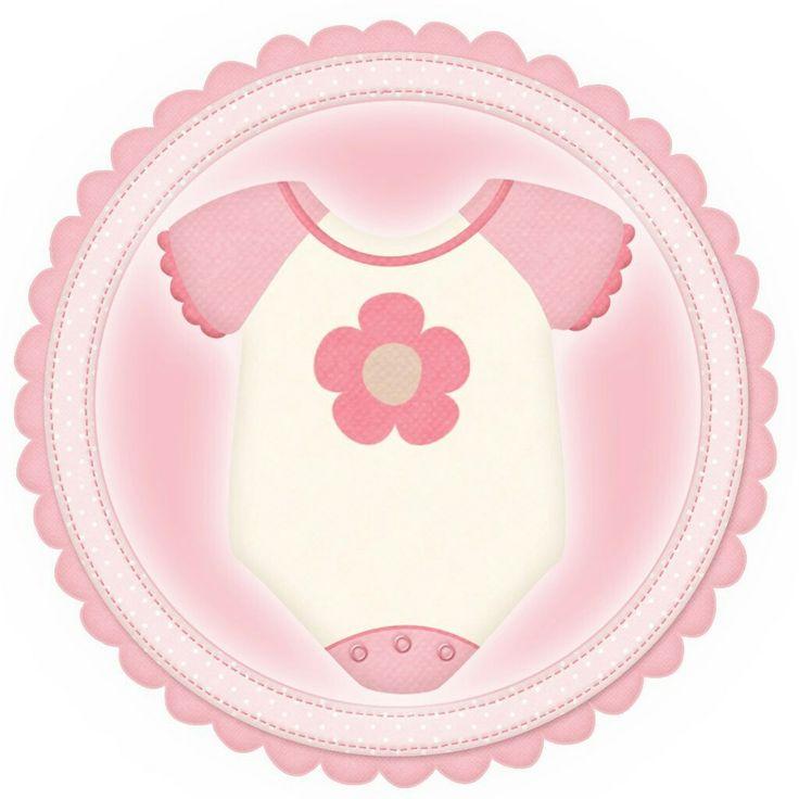 Днем, картинка 5 месяцев девочке для скрапбукинга