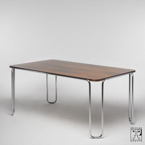 1000 Images About Bauhaus Design On Pinterest Toys