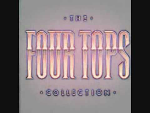 The four tops - Standing in the shadows of love Steve garland you staying the shadows...& Taylor & me are getting married next week....& if you keep this up...you will go to jail...