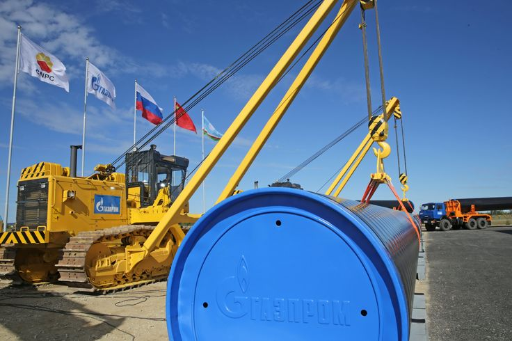 http://www.gazprom.com/f/posts/12/453569/1.jpg Alexey Miller: basis laid for another pipeline route of Russian gas supplies to China - http://www.energybrokers.co.uk/news/gazprom/alexey-miller-basis-laid-for-another-pipeline-route-of-russian-gas-supplies-to-china