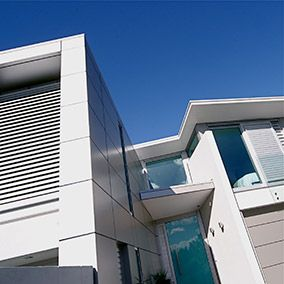 Need to buy top quality Swimming pool fencing glass at much affordable cost, come to NZ Glass and get the best one.