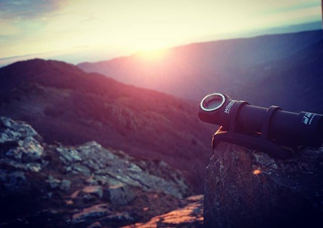 https://www.armytek.com/  Have a great and active weekend! #flashlight #shop #outdoor #EDC #Canada #flashlights #followme #likeforlike #gear #light #pocket  #headlamp #lawenforcement #discount #camping #travel #hunting #fishing #cycling