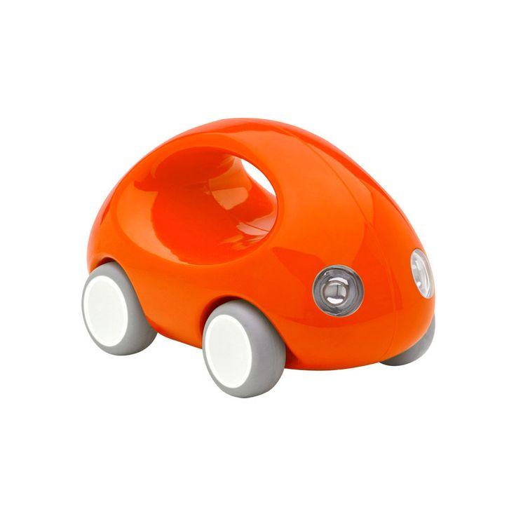 Go, baby, go! | Go Car #kid #toy #fun #giggleHOLIDAY