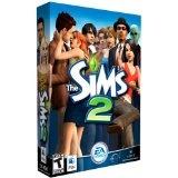 The Sims 2 (Mac) (DVD-ROM)By Aspyr Media