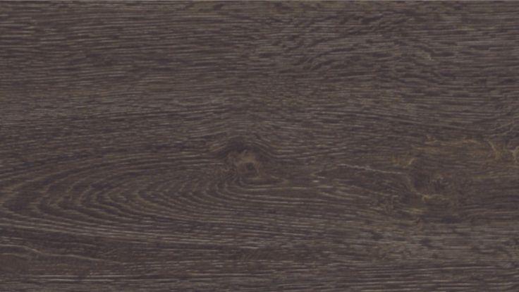 Ezyclic Urban Oak Laminate Flooring - Laminate Flooring - Flooring - Carpet, Flooring & Rugs | Harvey Norman Australia