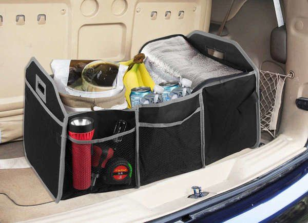 Everything You Need For Tailgating Season This Year Home Basics