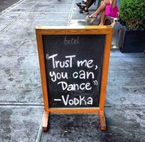 21 Genius Ways To Advertise Your Bar
