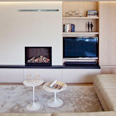 project M - Schilde | Britt Van Namen interieurarchitect