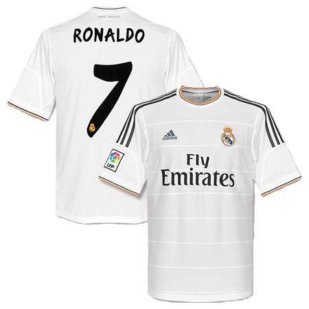 fly emirates soccer ronaldo - photo #13