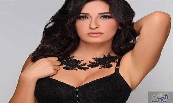 فاطمة ناصر تستعد لرمضان المقبل بتصوير Egyptian Movies Egyptian Actresses