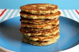 Image result for potato pancakes