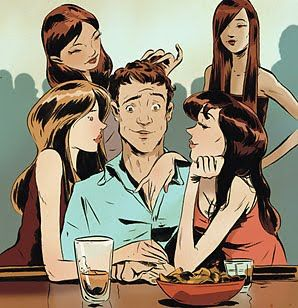 Jason Capital Make Women Want You Reviews