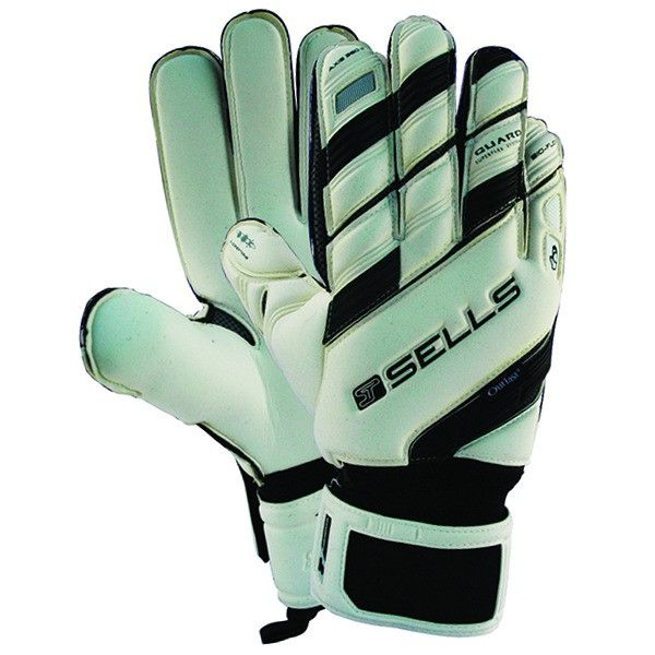 PROFILE: Protection / Comfort / Warmth, RECOMMENDED: Professional and Elite Keepers, SURFACE: All weather grip technology, PALM STYLE: Flat palm, PALM LATEX: Adhesion Ultra, BODY MATERIAL: Absolute 3m