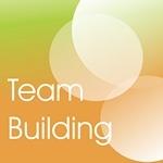 10 Practical Team Building Tips. Team building training, workshops and seminars.