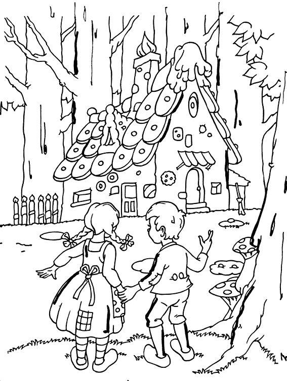 hans-en-grietje-huisje.gif (567×751)