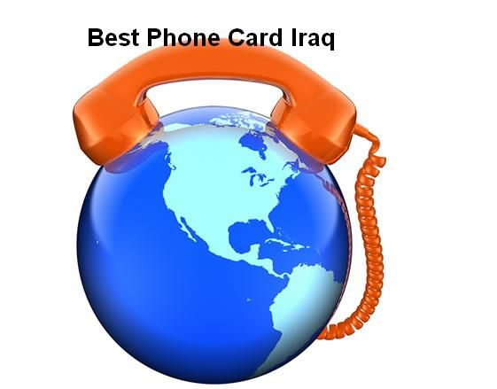 Make cheap calling to Iraq from USA through #CheapPhoneCardIraq, #CallingCardToIraq, #PhoneCardToIraq, #BestPhoneCardIraq. Now, time to make cheap #international #calls to #Iraq without think about heavy bills because in the #telecommunication market, many ways are available for making cheap #longdistance #calls. Know more, click here - https://betterclix.zendesk.com/entries/107926813-Best-Calling-Card-Iraq