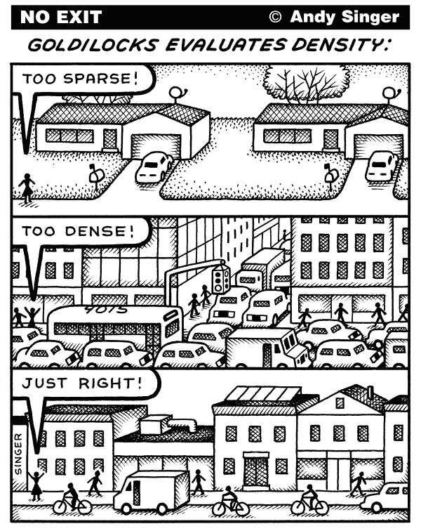 61 best Urban Planning images on Pinterest Urban planning, Urban - copy blueprint denver land use and transportation plan