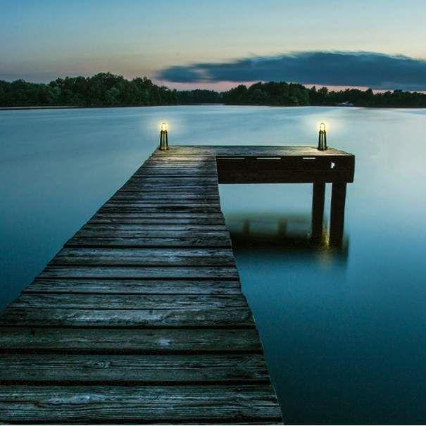 12 best Nautische verlichting images on Pinterest