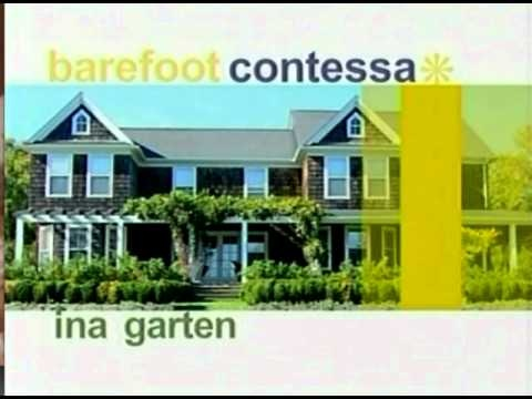 56 Best Images About Barefoot Contessa On Pinterest