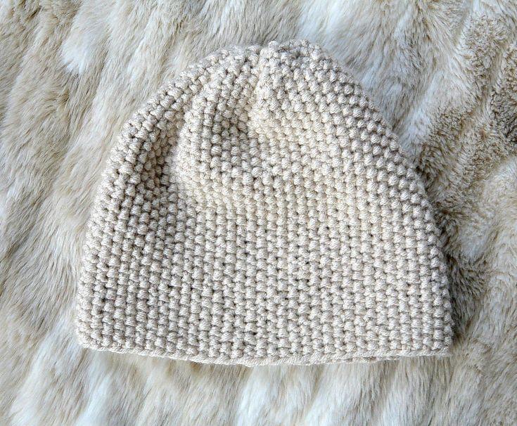 Mejores 1066 imágenes de Hats for Women en Pinterest   Sombreros ...