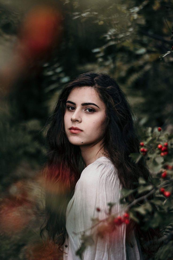 Nature #photoshoot model-Liset Ramirez | Photoshoot, Model