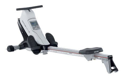 Hot Product Today  Kettler Coach E Indoor Rower
