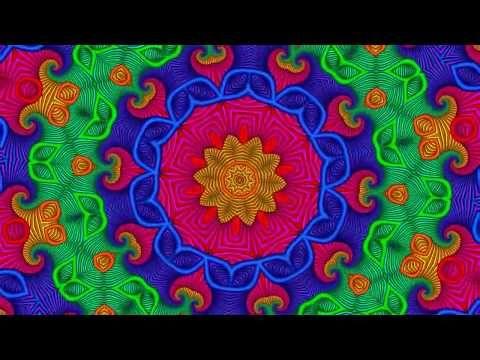 Исцеляющая красивая мантра Gurujas Kaur Khalsa (7 раз). Удостоенная премии Грэмми! - YouTube