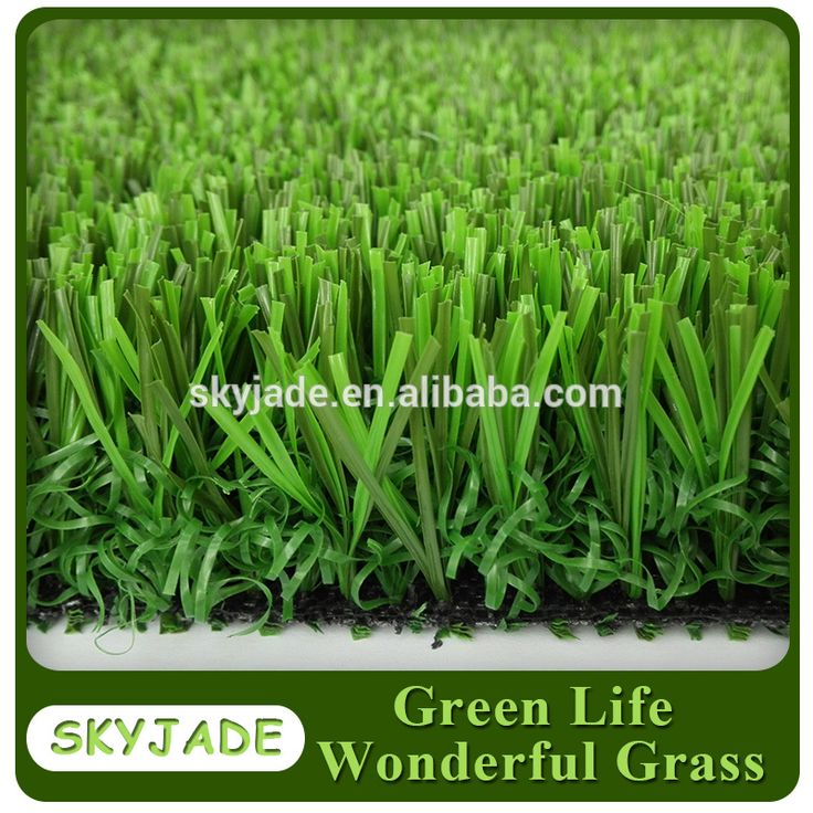 """""""cheap price no infill football artificial grass, soccer turf with PU Coating"""""""