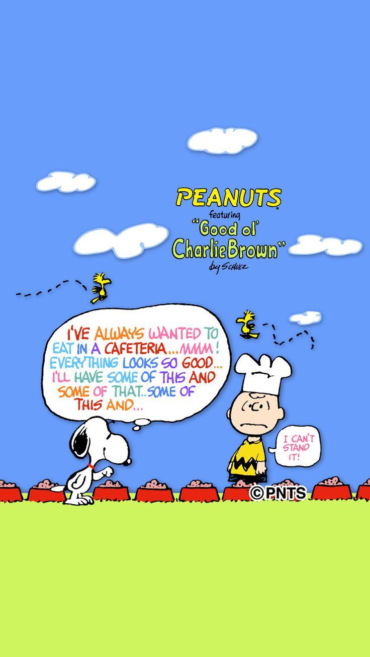 Woodstock quot peanuts quot desktop wallpaper - 2 Snoopy Wallpaperpeanuts Quotessnoopy And Woodstockphone