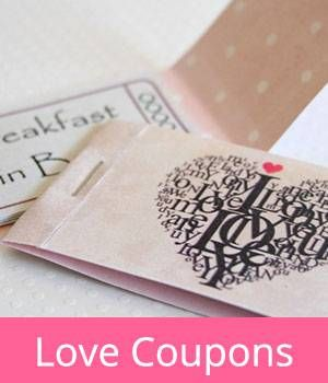 Not sure what to write in your Christmas card messages to friends and family? Check out these verses for Christmas cards for inspiration.